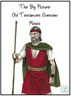 https://www.biblefunforkids.com/2020/08/moses-overview.html