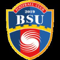 2019 2020 Liste complète des Joueurs du Beijing Sport University Saison 2019 - Numéro Jersey - Autre équipes - Liste l'effectif professionnel - Position