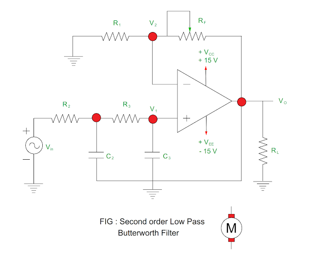 second-order-low-pass-butterworth-filter.png