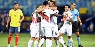 Copa América Grupo A:  Jornada de sorpresas y todo esta abierto