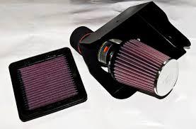 Cara Membersihkan Filter Udara Mobil dengan Mudah