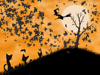 halloween-wallpapers-free-download