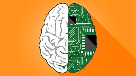 Artificial Neural Networks(ANN) Made Easy