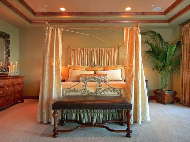 Master Bedroom Ideas For Couples Elegant
