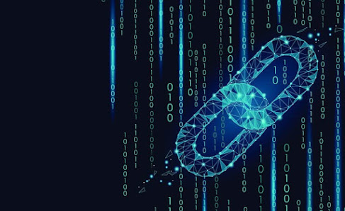 how to use loops in python,how to use loops in java,how to use loops,how to use for loop in javascript,loops python,for loops in python,loops meaning,for loop in javascript,loops javascript,loops in c,for loops java,loops java,loop while,for loop in php,while loops in c,for loops in matlab,loops,loops meaning in hindi,loops in c