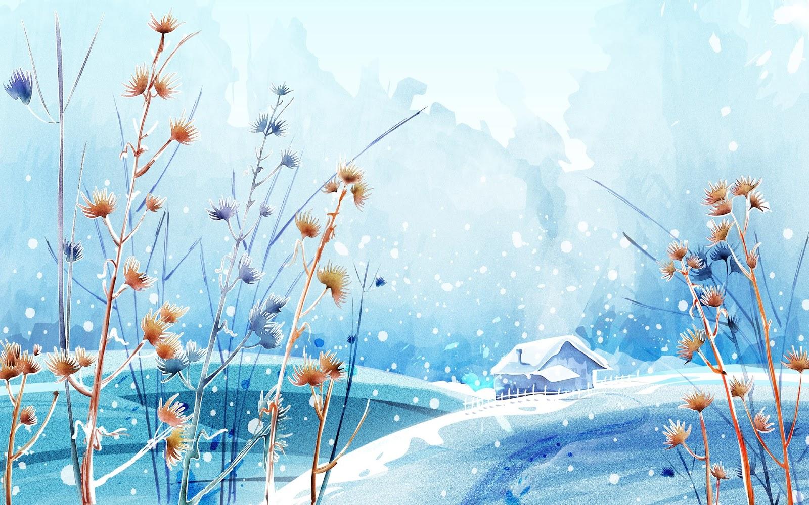Top   Wallpaper Home Screen Watercolor - cool_design_desktop_wallpaper__4821_  Picture_411336.jpg