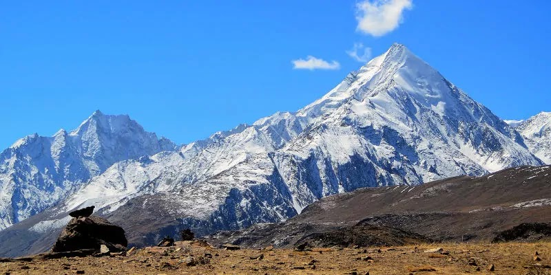 Spiti Valley, Himachal Pradesh - Route - Timing - Prices