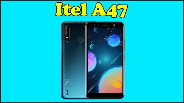 Itel A47 Mobile के बारे में पूरी जानकारी हिंदी में | Itel A47 Mobile Full Specification