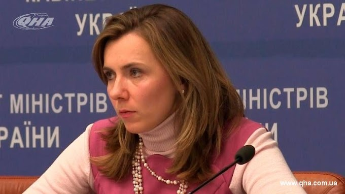 Дежавю по-киевски: Украина пожалуется на Россию в ВТО
