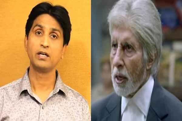 amitabh-bachchan-will-take-legal-action-against-kumar-vishwas