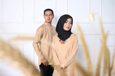 REVIEW Foto Studio WEART PHOTOGRAPH KARAWANG