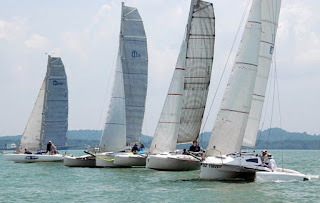 http://asianyachting.com/news/WC19/22nd_Western_Circuit_Singapore_2019_Pre-Regatta_Report.htm