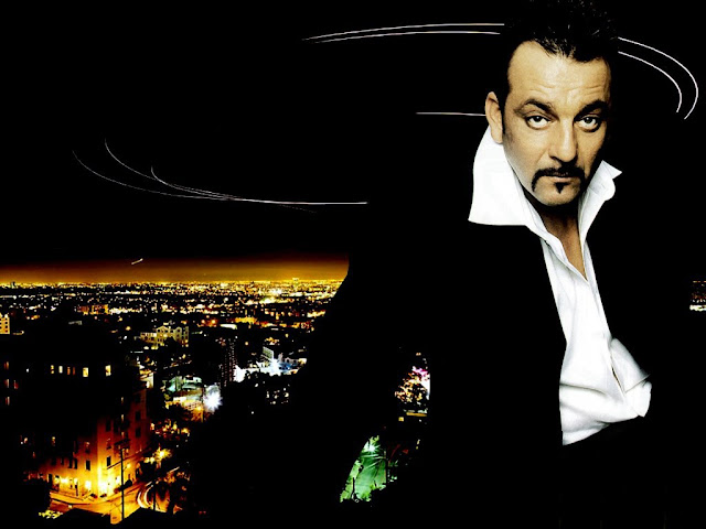 Sanjay Dutt HD Wallpapers Free Download