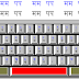 Free Download Nepali Typeshala