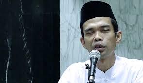 Sehari Setelah Hina Ustadz Abdul Somad, Orang Ini Alami Hal Menyedihkan