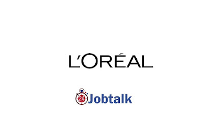 L'Oreal Egypt Jobs | Medical Representative