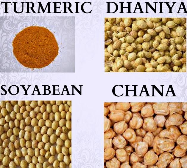 capitalstars-Free Agri Calls   Agri Commodity Tips