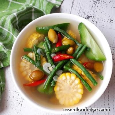Resep sayur asem, resep sayur asem jakarta, resep sayur asem sederhana, resep sayur asem jawa tengah, resep sayur asem jawa timur, resep sayur asem bening, resep sayur asem sunda