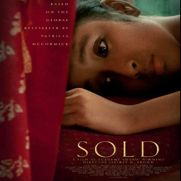 Sold, Sold Synopsis, Sold Trailer, Sold Review