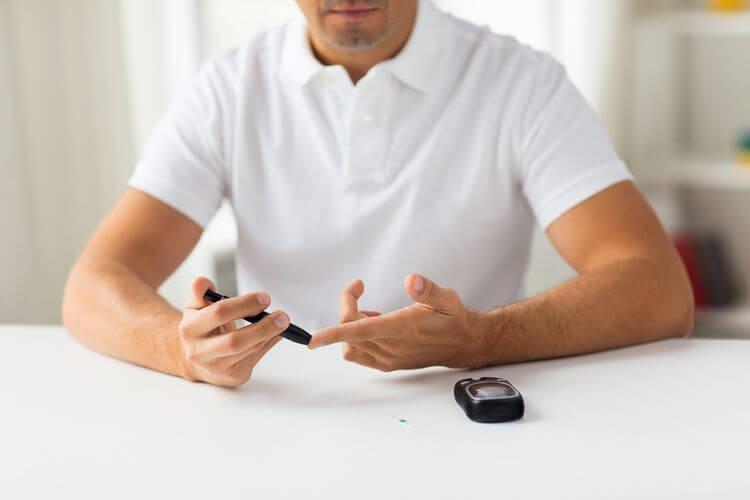 diabetes-pada-pria-tanda-dan-gejala-awal
