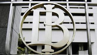 Bank Indonesia Akan Luncurkan Uang Baru Pecahan Rp.75.000 Hari ini,Seperti Apa Tampilannya?