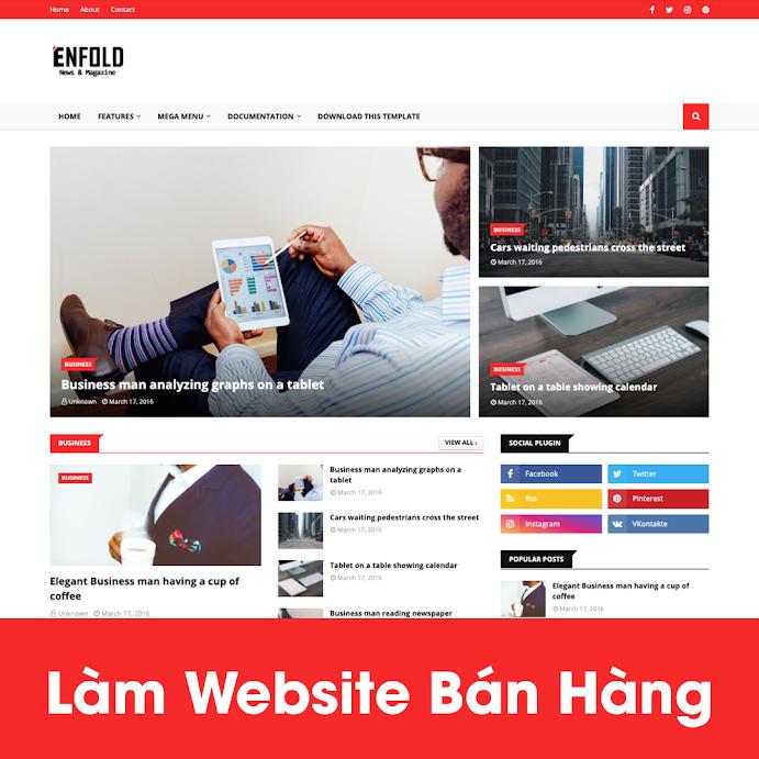 [A121] Cập nhật địa chỉ thiết kế website đẹp - độc - lạ uy tín nhất