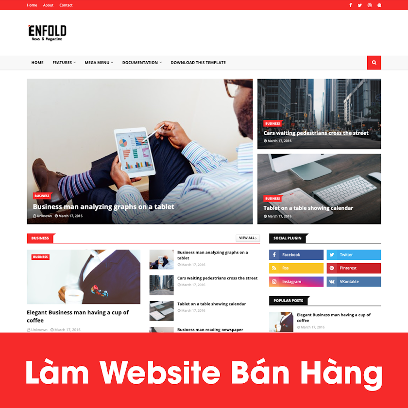 [A121] Lưu ý quan trọng khi lựa chọn đơn vị thiết kế website