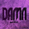 Music: Omah Lay – Damn (feat. 6LACK)Remix