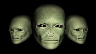 Trovate le tracce degli extraterrestri - Video