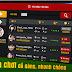 Tải game iWin mới nhất miễn phí cho điện thoại Java
