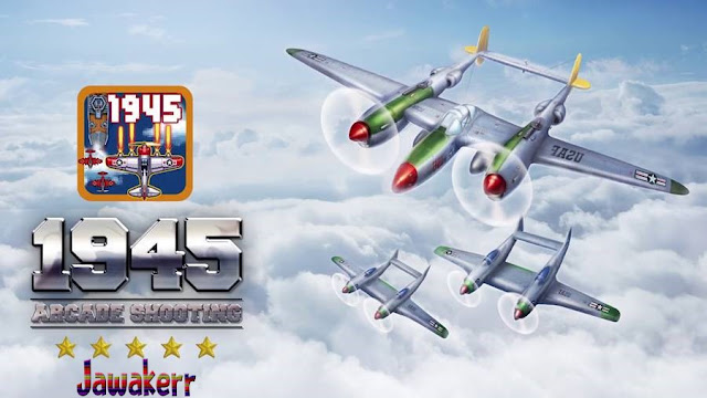 1945 air force game,1945 air force,1945 air force game tips,1945 air force game guide,1945 air force game hack,1945 airplane shooting games,1945 game,1945 air force gameplay,air force 1945,1945 air force game cheats,1945 air force hack,1945 air forces videos,air force game,air force 1945 game,1945 air force mod apk,1945 air forces,1945 airforce game,1945 air force apk download,1945 air force game instructions,1945 air force tips and tricks