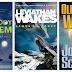 Trei serii SF din secolul ăsta ce n-ar trebui să le ratezi!