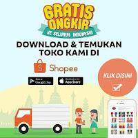 Gratis Pengiriman Free Ongkir Solo Batik