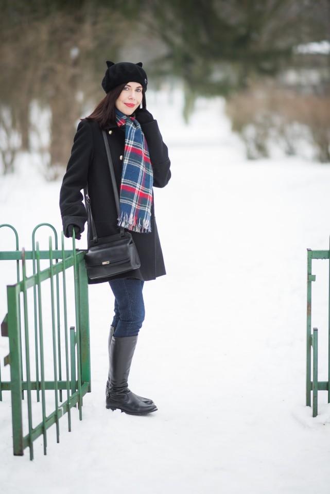 jak-nosić-beret-blog