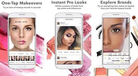 Aplikasi Editor Foto Instagram Terbaik untuk Android dan iOS-5