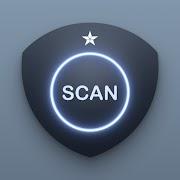 Anti Spy & Spyware Scanner Mod APK download