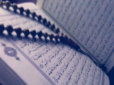 Masalah al-Nâsikh & al-Mansùkh dalam al-Qurân al-Karím