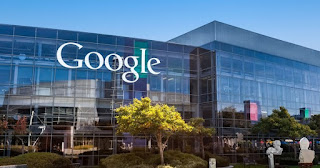 Interesting  facts about Google in hindi(google से जुड़े रोचक तथ्य)