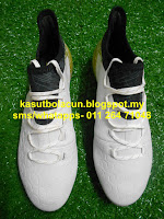 http://kasutbolacun.blogspot.my/2018/05/adidas-x-161-sg_55.html