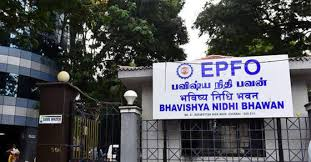 Here's how to apply for advance from your EPF corpus