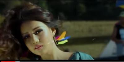 Chenglou Henbi - Manipuri Music Video Song