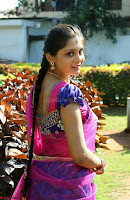 Harisha Kola 026.jpeg