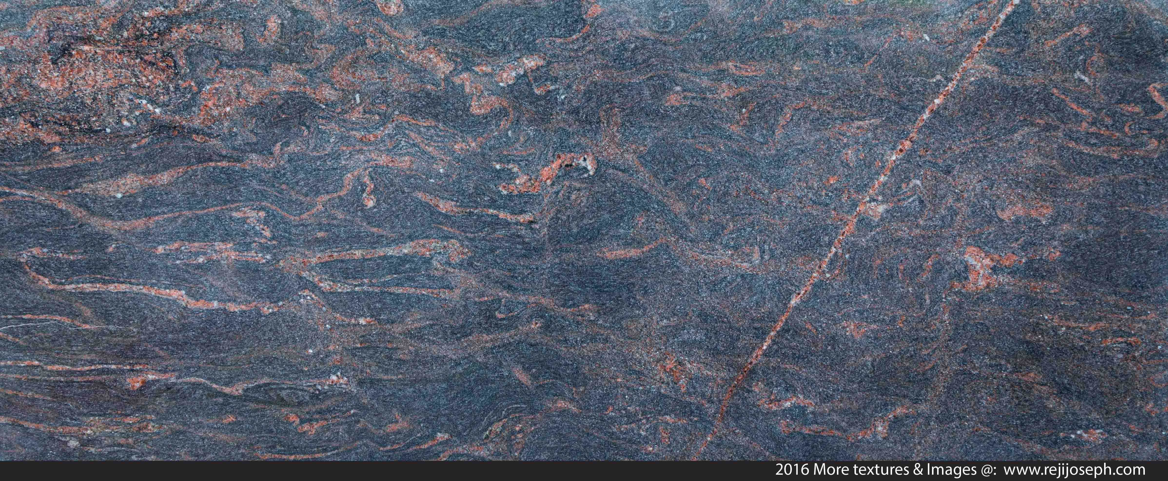 Himalayan-Blue-Marbles-Granites-Texture-00104