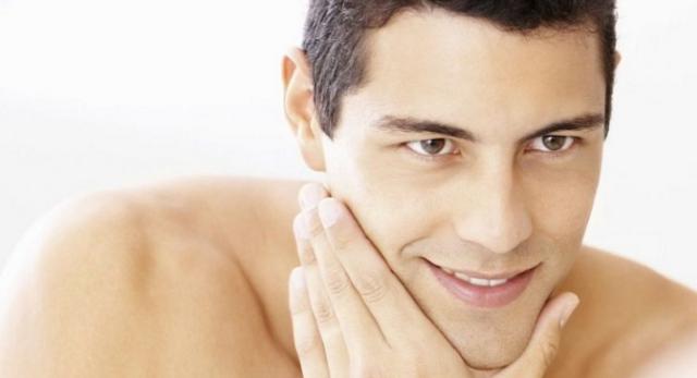 manfaat cloris meregenerasi kulit wajah