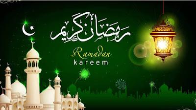 First ramadan Dua, 1st Ramadan Mubarak 2021 starts, Time table, Eid, Background, Meaning, Pictures, Fast, Dp, Wishes, Today, Calandar, Ramzan India