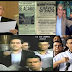 Maduro insta a dar a conocer a las nuevas generaciones la historia del golpe de 2002 contra Chávez a través de medios y redes