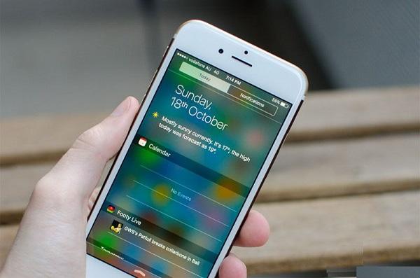 man-hinh-iphone-6-bi-do-130919.jpg