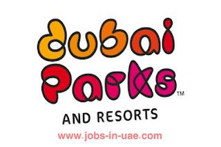 دبي بارك أسعار التذاكر 2020،أسعار تذاكر دبي لاند،أسعار تذاكر ليجولاند دبي،موشنجيت دبي كوبون،أسعار تذاكر موشنجيت دبي 2020،خريطة موشنجيت دبي،موشنجيت دبي أوقات العمل،أسعار تذاكر موشنجيت دبي 2021،خصومات موشنجيت،ريفرلاند دبي أسعار التذاكر،حديقة بوليوود دبي.Dubai Parks and Resorts careers، دبي باركس آند ريزورتس وظائف.  نكون قد وصلنا إلى نهاية المقال المقدم والذي تحدثنا فيه عن دبي باركس آند ريزورتس وظائف ، وتحدثنا ايضا عن Dubai Parks and Resorts careers  ، والذي قدمنا لكم من خلالة طريقة التقديم دبي باركس آند ريزورتس للتوظيف، كما قمنا بتزويدكم بروابط الدخول الى دبي باركس آند ريزورتس  ، كل هذا قدمنا لكم عبر هذا المقال ، عبر مدونة وظائف في الإمارات