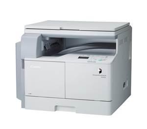 driver photocopieur canon 2318