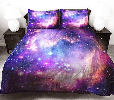 slike posteljine